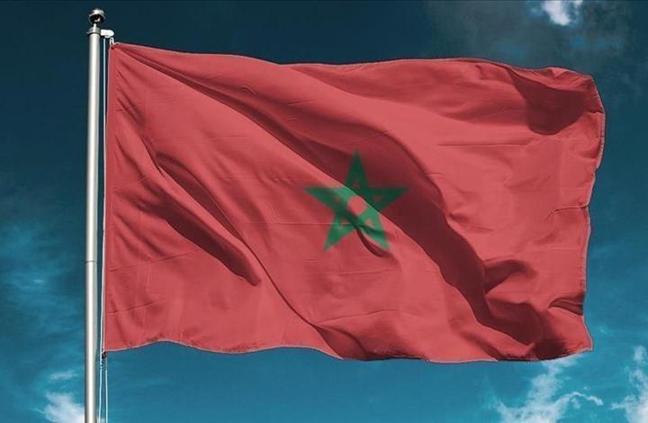 """السجن 6 أعوام لصحفي مغربي ورد اسمه في """"قضية بيغاسوس"""""""
