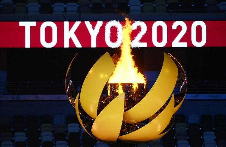 أبرز المعلومات عن أولمبياد طوكيو.. تعرّف إليها (إنفوغراف)