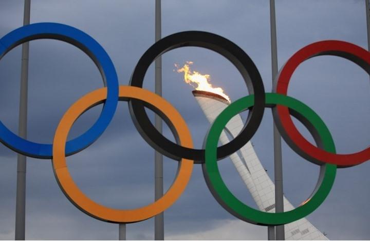 """هل تعد الألعاب الأولمبية """"صفقة خاسرة"""" للمدن المضيفة؟"""
