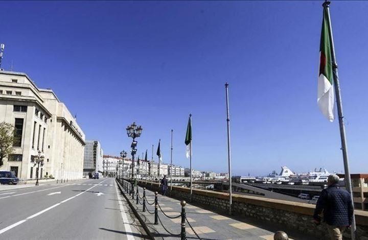 حرب المرجعيات الفكرية تشتعل من جديد في الجزائر