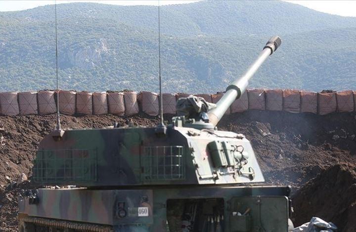 التصعيد يخيم على درعا.. ومفاوضات التهدئة ما زالت مستمرة