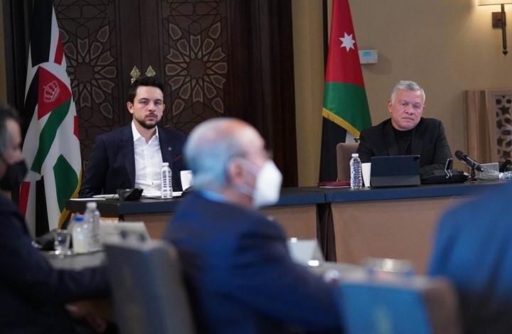 """مقترحات للإصلاح الانتخابي بالأردن و""""الإخوان"""" يميلون لقانون 89"""
