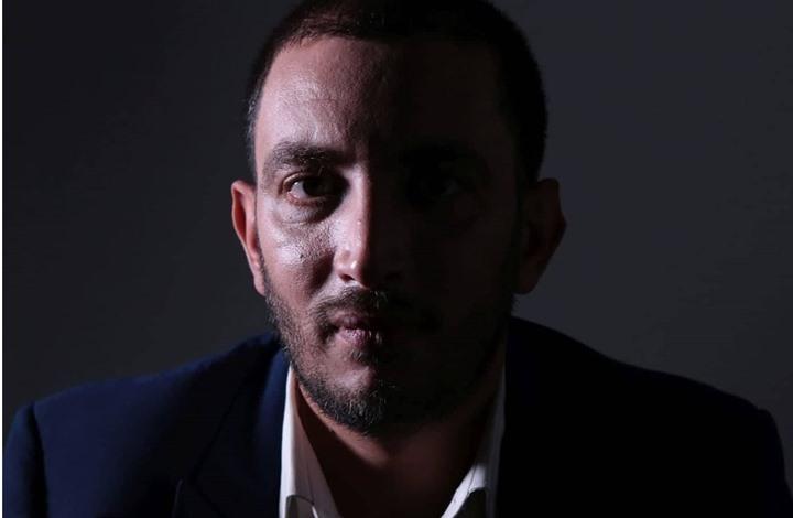 هذا ما كتبه النائب ياسين العياري عن انقلاب تونس قبل اعتقاله