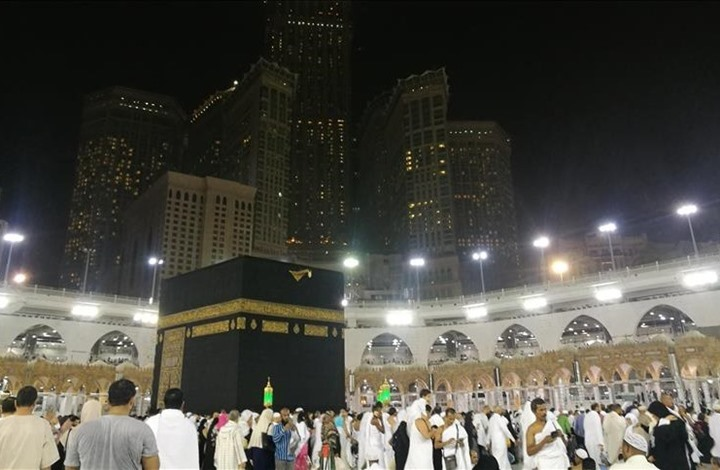 اختلافات المذاهب العقائدية الإسلامية.. اجتهادات أم ضلالات؟