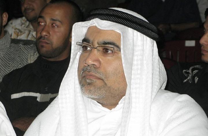 منظمات تطالب بالإفراج عن معارض بحريني مضرب عن الطعام