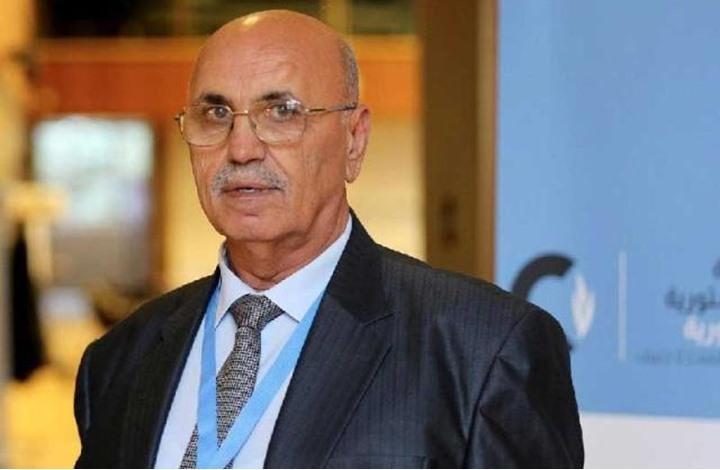 """""""هيئة التنسيق"""" تنفي تشكيل جسم منافس للائتلاف السوري"""