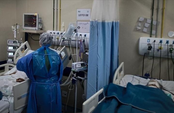 4 ملايين وفاة بكورونا والمتحورة دلتا تربك خطط الانفتاح