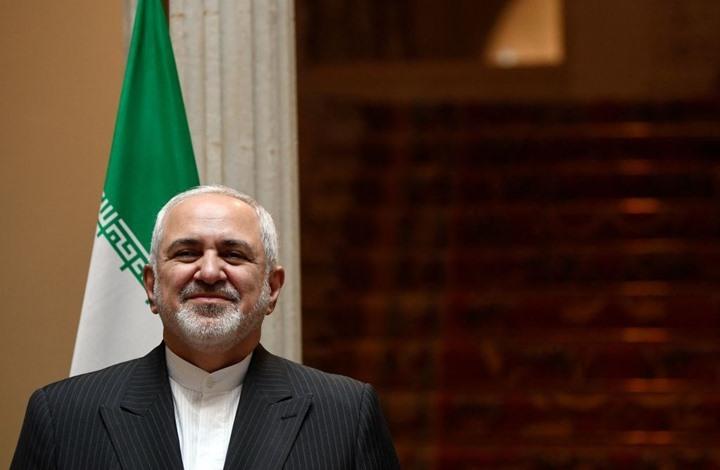 طهران تستضيف لقاء أفغانيا بين الحكومة وطالبان