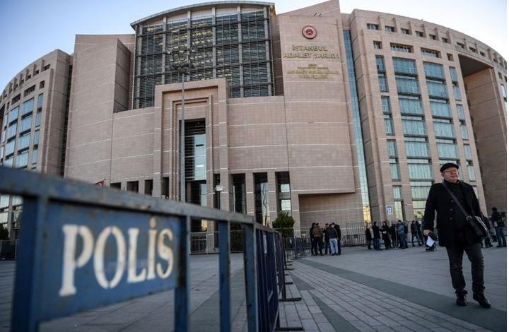 محكمة تركية ترفض إضافة تقرير المخابرات الأمريكية حول خاشقجي