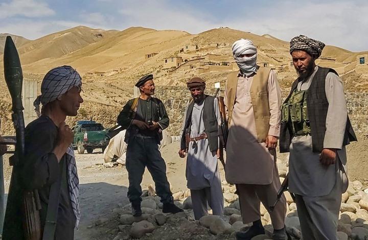 ما موقف إيران من طالبان؟ هذه تداعيات انسحاب أمريكا عليها