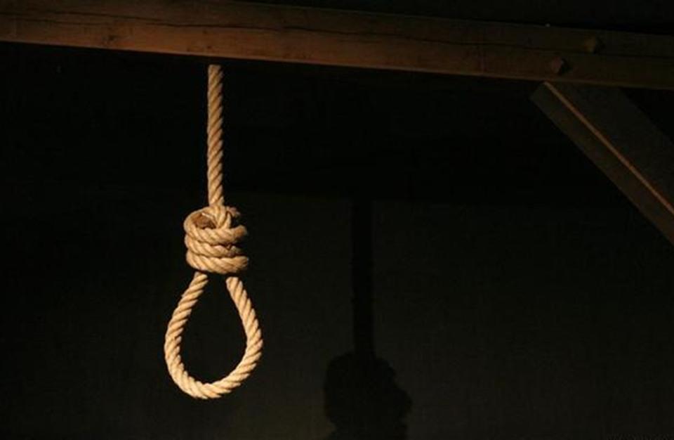 بالأرقام .. أحكام الإعدام في مصر غير مسبوقة في تاريخها