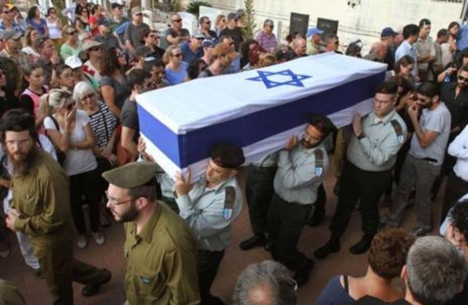 محلل إسرائيلي: إسرائيل مصابة بخيبة أمل واكتئاب