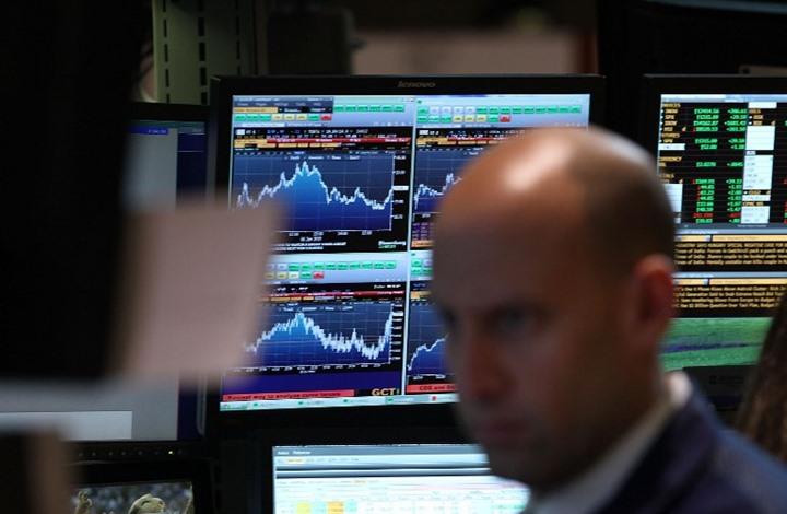 الأسهم الأوروبية ترتفع وسط تفاؤل باتفاق تجاري صيني أمريكي