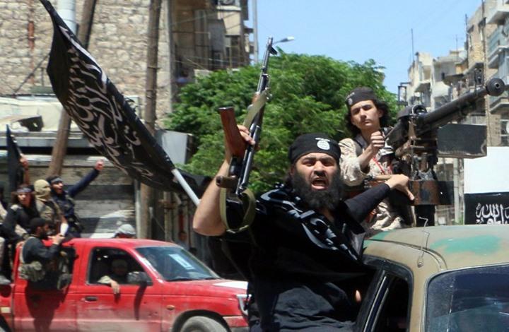 الغارديان: تفاصيل السلاح الخاص الأمريكي لقتل عناصر القاعدة