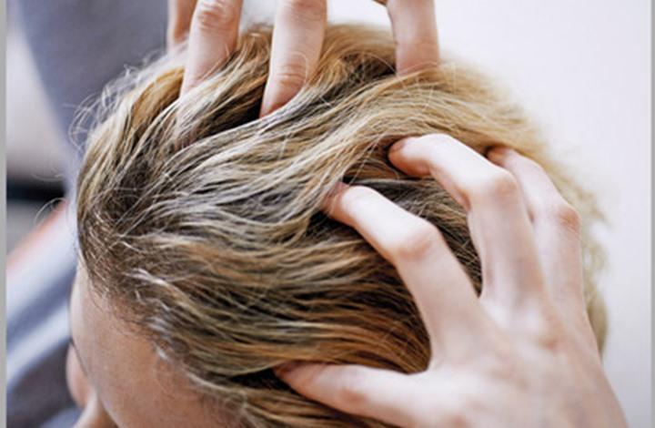 """""""نيو بلايز"""": 5 أطعمة تساعد على نمو الشعر وتمنع تساقطه"""