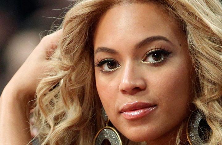مطربة أمريكية تطلق أغنية ضد العنصرية ولدعم السود