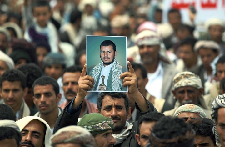 """ماذا قال ناطق حزب الإصلاح عن دعوة """"الحوثي"""" للشراكة معهم؟"""