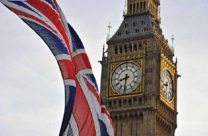 """بريطانيا تتكبد 9.5% من ناتجها المحلي بعد تنفيذ """"بريكست"""""""