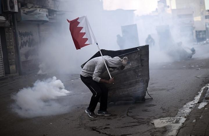تثبيت حكم الإعدام بحق شابين بالبحرين وإدانات حقوقية