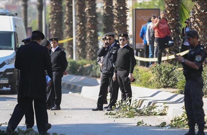 غضب شعبي مفاجئ بالإسكندرية يربك نظام السيسي
