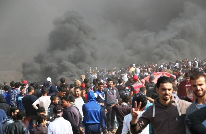 تقدير إسرائيلي: 5 أسباب تجعل التهدئة مع حماس صعبة