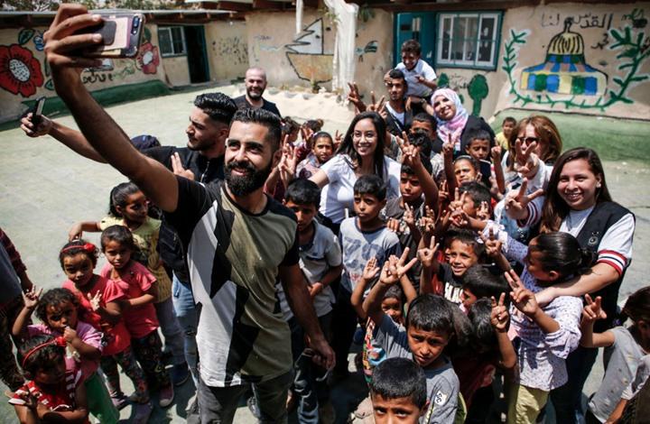 استطلاع: الشباب العربي قلق من ارتفاع تكاليف المعيشة