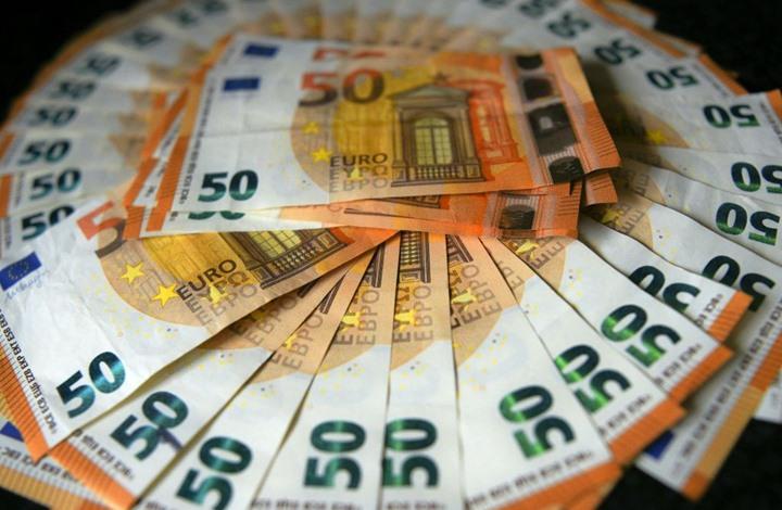 البنوك الألمانية تبحث عن حل لجبال النقود المتراكمة لديها