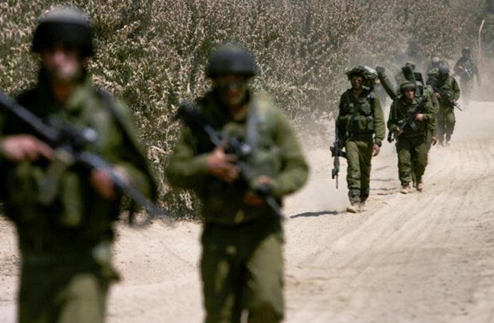 """الجيش الإسرائيلي يستعد للحرب وسط مخاوف من نتائج """"مخزية"""""""
