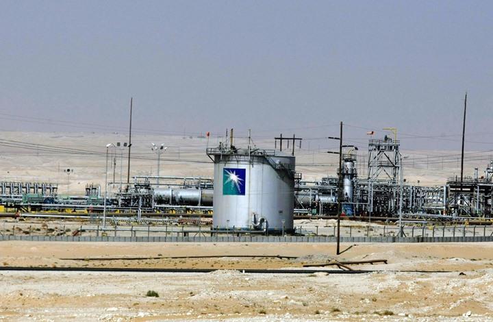 بوتين: نأمل ألا تعوض السعودية انخفاض صادرات إيران النفطية