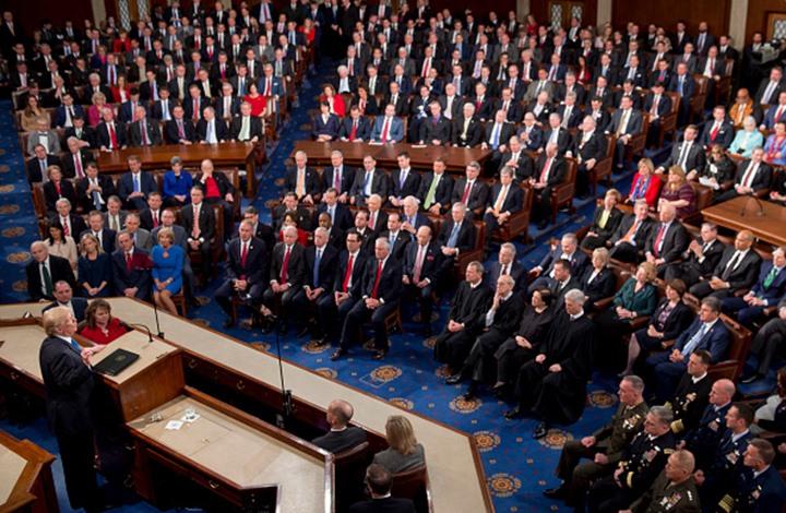 جولة جديد من تحقيقات عزل ترامب.. وشهود يرفضون الحضور