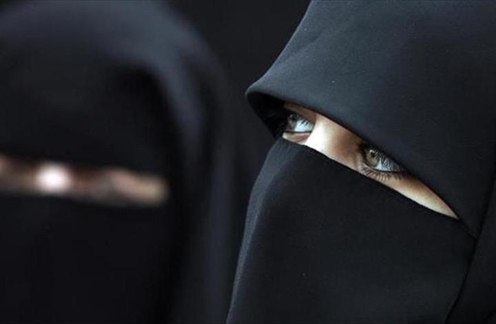 إندبندنت: المسلمات في سويسرا خائفات من زيادة الإسلاموفوبيا
