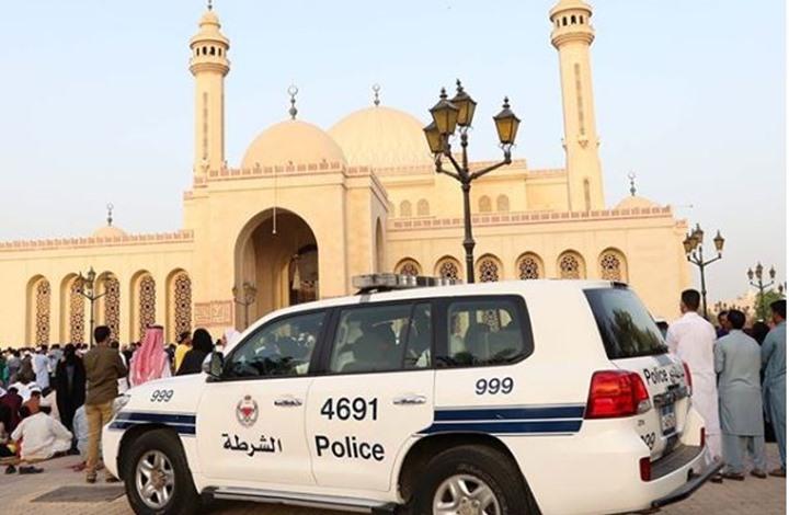 """البحرين ترد على برنامج لـ""""الجزيرة"""" وتهاجم قطر (شاهد)"""