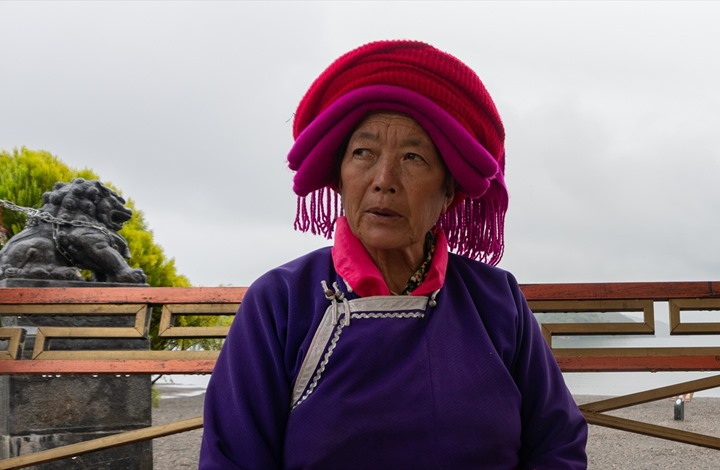 تعرف على عادات قبيلة تحكمها النساء.. ما دور الرجال؟ (صور)