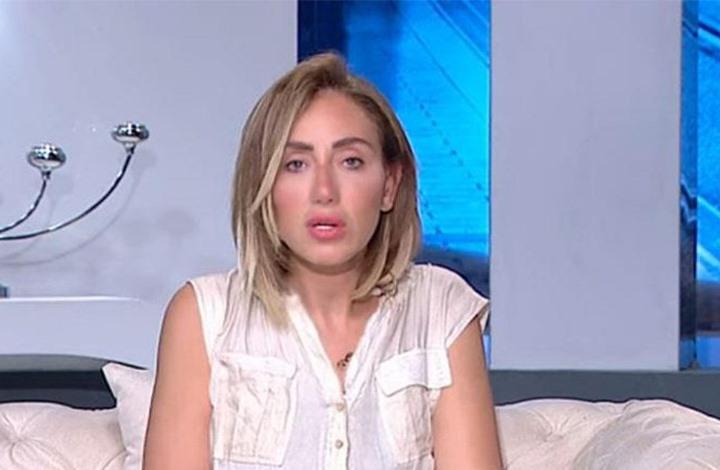 تحديد موعد محاكمة إعلامية مصرية بتهمة إهانة مرضى السمنة