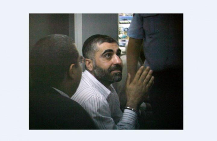 السلطات المغربية تعتقل زعيم مافيا إسرائيليا فرّ من تل أبيب