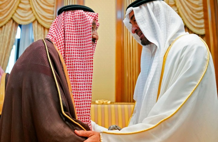 هل تكون اليمن بداية النهاية للحلف السعودي الإماراتي؟