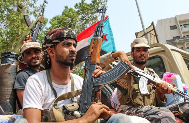 صحيفة فرنسية: هكذا تتكاثر الحروب في اليمن