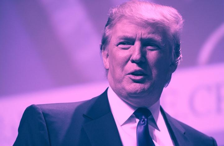 3 رؤساء أمريكيين واجهوا إجراءات العزل.. ترامب ليس أولهم
