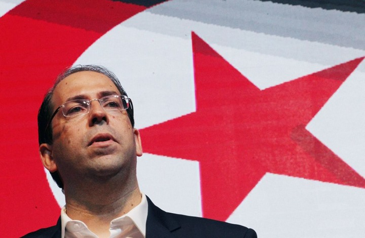أبرز المرشحين لانتخابات الرئاسة التونسية (إنفوغرافيك)