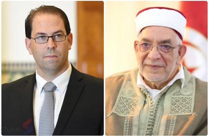صحيفة روسية: سباق الجهات ثقيلة الوزن بتونس يعلن عن بدايته