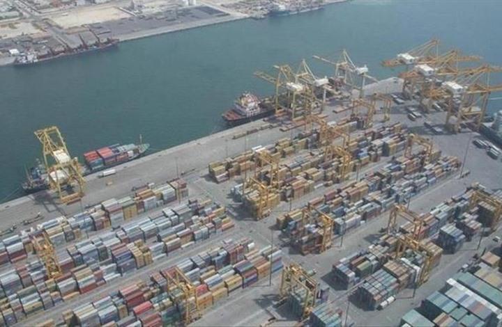 الاقتصادات العربية تختبر قاعا جديدا بفعل كورونا والنفط