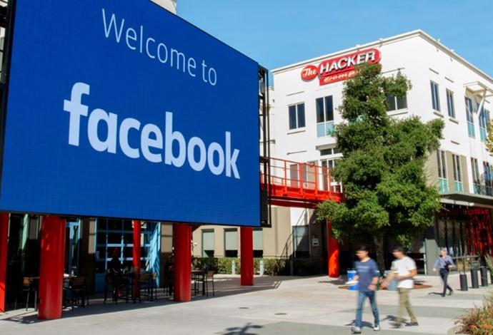 """""""فيسبوك"""" تقرر منافسة """"يوتيوب"""" في الأعمال الموسيقية"""