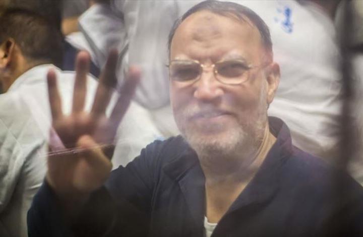 القضية الفلسطينية ما بين استشهاد العريان وسمسرة دحلان