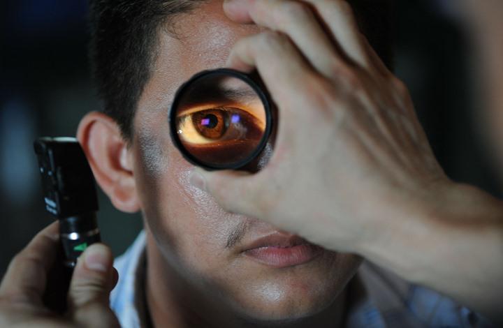 إليك 13 نصيحة لحماية عينك من المخاطر