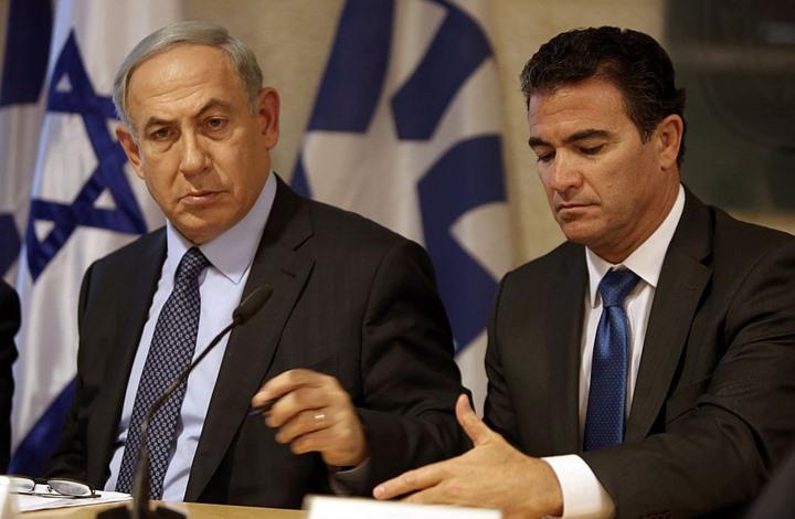 خبير إسرائيلي: نشهد حروبا متعددة بين السياسيين والعسكر