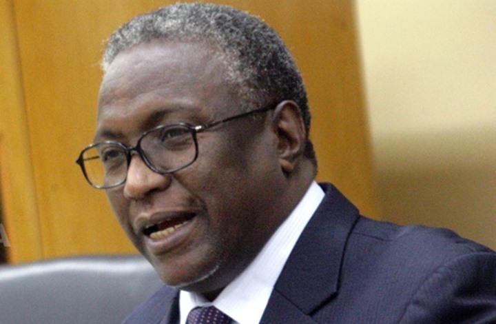 السلطات السودانية تفرج عن نائب سابق للبشير