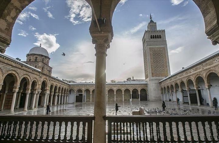 في الفقه المالكي والواقع، الحالة التونسية أنموذجا (1 من 2)