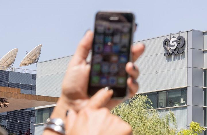 WP: تقرير خاشقجي يعيد المخاوف من برامج التجسس