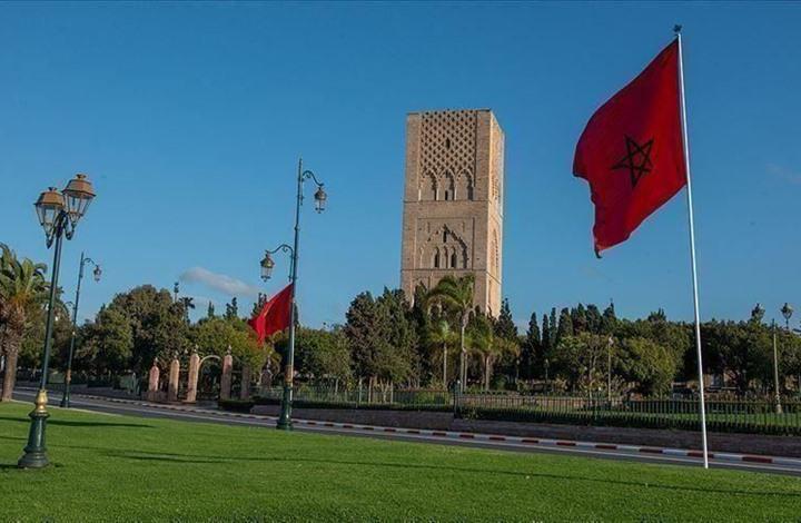 المغرب يوضح حقيقة إنشاء خط جوي مباشر مع إسرائيل