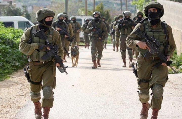 شهيد وعشرات الإصابات بمواجهات مع الاحتلال بالضفة